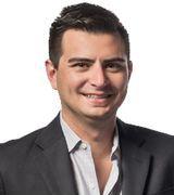 Profile picture for Tony Petriccione