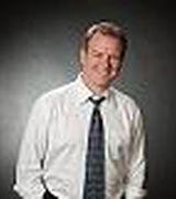 Robert J. Va…, Real Estate Pro in Clarks Summit, PA