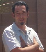 Robert Ingenito, Agent in Surprise, AZ