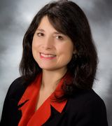 Cynthia Chiudioni, Agent in Eastlake, OH