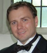 Adam Esten, Real Estate Pro in Brookline, MA
