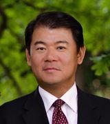 Mark Lee, Real Estate Pro in ,