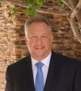 David Morris, Real Estate Pro in Henderson, NV