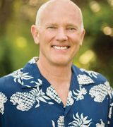 Paul Pickering, Real Estate Agent in Los Osos, CA