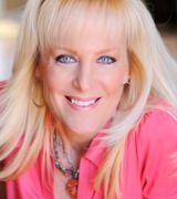 Lisa Huntington-kinn, Real Estate Agent in Denver, CO