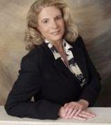 Debra Jordan, Real Estate Pro in Henderson, NV