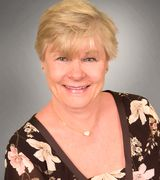 Carol  Andrysiak, Agent in Darien, IL