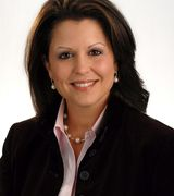 Julie Beck, Agent in Jefferson City, MO