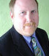 DANIEL CARTALUCCA, Real Estate Agent in Park Ridge, IL