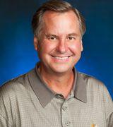Joe  Vetrano, Agent in La Quinta, CA
