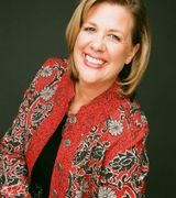 Wendy Reddy, Real Estate Agent in Concord, VA