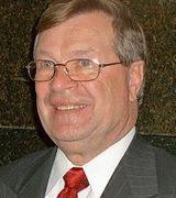 Joachim H Overkamp, Agent in Morganville, NJ