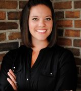 Kayla Suther…, Real Estate Pro in Holland, MI