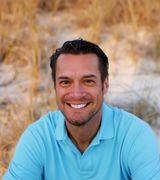 Chris Charles, Real Estate Pro in Panama City Beach, FL