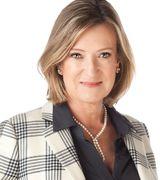 Lois Lehman, Agent in Fairfield, CT
