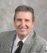 Fred Sokolich, Real Estate Pro in Fort Lee, NJ
