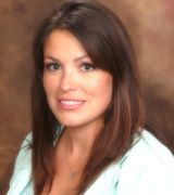Samantha Gru…, Real Estate Pro in Anchorage, AK