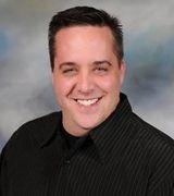 Vince Caropr…, Real Estate Pro in Millersville, MD