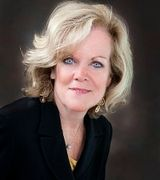 Kate Daly, Real Estate Pro in Frankfort, IL