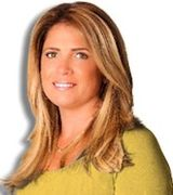 Stacy McFadd…, Real Estate Pro in West Islip, NY