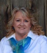Barbra Fink, Real Estate Pro in Folsom, CA