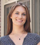 Cristina San…, Real Estate Pro in Roswell, GA