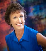 Helen Russell, Real Estate Pro in Murphy, NC