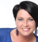 Terri Alphin…, Real Estate Pro in Jacksonville, NC