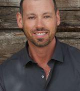 Clay Spillman, Real Estate Pro in Phoenix, AZ