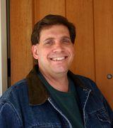 David Moore, Real Estate Pro in Phoenix, AZ