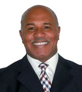 Ronald Davis, Real Estate Pro in Millersville, MD