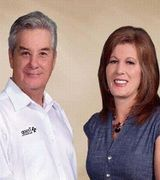 Max & Kelly…, Real Estate Pro in Port Hueneme, CA
