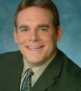 Sean Glaze, Real Estate Agent in Azusa, CA