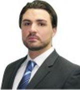 Nelson Mota, Real Estate Pro in Newark, NJ