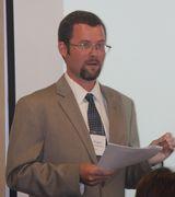 Jeremy Vogan, Real Estate Pro in Staunton, VA