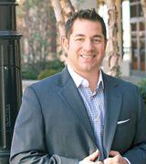 Mario DiLorenzo, Real Estate Agent in Chicago, IL