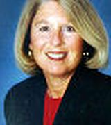 Profile picture for Bonnie Alpert