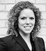 Rebecca Shandler, Real Estate Agent in Philadelphia, PA
