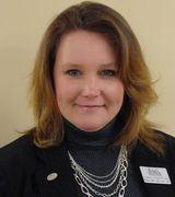 Christina Kreutter, Agent in Suffolk, VA