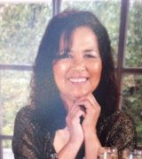Rosie Salgado, Agent in Newark, CA