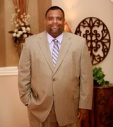 Mark Sonnier, Real Estate Pro in Houston, TX