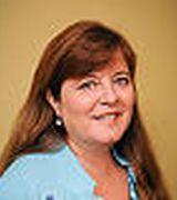 Sandy Grimes, Agent in Auburn, NH