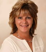 Dana Simpson, Real Estate Agent in Murrysville, PA