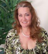 Laura  Bauer, Real Estate Pro in Las Vegas, NV