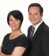 Heather Driscoll & Home Partners, Agent in Okemos, MI