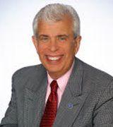 David Snyde, Real Estate Pro in Ridgewood, NJ