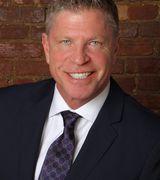 Michael Feldman, Real Estate Agent in Brooklyn, NY