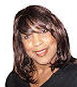 Charita H Cadenhead, Agent in Gardendale, AL