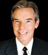 John Villar, Agent in Santa Barbara, CA