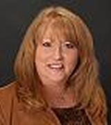 Elaine Hecke…, Real Estate Pro in Liberty, MO